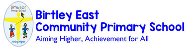 Birtley East Community Primary School   Highfield, Chester Le Street DH3 1QQ   +44 191 410 2551
